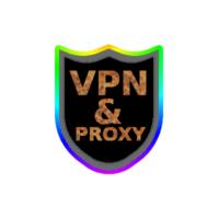 VPN и Proxy